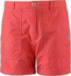 Regatta Shorts Mädchen Shorts 116 Normal