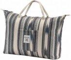 Rip Curl Beach Bazaar Strandtasche Damen Strandtaschen Einheitsgröße Normal
