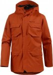 Rip Curl POWPOW SEARCH 2L Snowboardjacke Herren Snowboardjacken S Normal