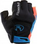 Roeckl Idegawa Fahrradhandschuhe Handschuhe 9 1/2 Normal