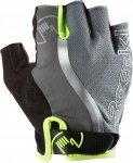 Roeckl Ivica Fahrradhandschuhe Handschuhe 7 1/2 Normal