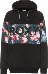 Roxy LIBERTY Hoodie Damen Hoodies S Normal