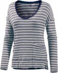 Roxy Sandy Beach Rundhalspullover Damen Pullover M Normal