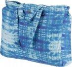Roxy Single Water Strandtasche Damen Strandtaschen Einheitsgröße Normal