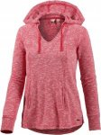 Roxy Wasted Time Hoodie Damen Sweatshirts XS Normal
