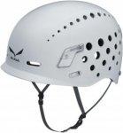 SALEWA Duro 2.0 Kletterhelm Helme Einheitsgröße Normal