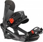 Salomon Alibi Pro Snowboardbindung Herren Snowboardbindungen M Normal