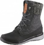 Salomon Hime Mid Winterschuhe Damen Wanderschuhe 42 Normal