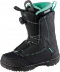 Salomon Kea Boa Snowboard Boots Damen Snowboard Boots 24 1/2 Normal