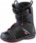 Salomon KEA Snowboard Boots Damen Snowboard Boots 23 1/2 Normal