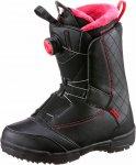 Salomon KEA Snowboard Boots Damen Snowboard Boots 24 Normal