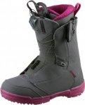 Salomon PEARL Snowboard Boots Damen Snowboard Boots 24 1/2 Normal
