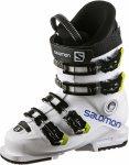 Salomon S/Max 60T L Skischuhe Kinder Schuhe 25 1/2 Normal
