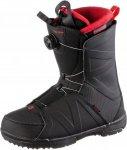 Salomon Transfer Boa Snowboard Boots Herren Snowboard Boots 28 1/2 Normal