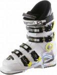 Salomon X Max 60 T Skischuhe Kinder Skischuhe 22 Normal