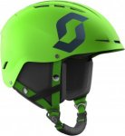SCOTT Apic JR Skihelm Kinder Helme S Normal