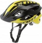 SCOTT ARX Fahrradhelm Helme S Normal