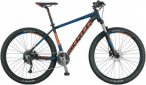SCOTT Aspect 745 MTB Hardtail Fahrräder M Normal