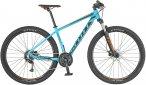 SCOTT Aspect 750 MTB Hardtail Fahrräder S Normal
