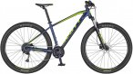 SCOTT Aspect 750 MTB Hardtail Fahrräder XS Normal