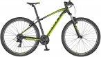 SCOTT Aspect 780 MTB Hardtail Fahrräder XS Normal