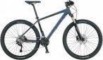 SCOTT Aspect 925 MTB Hardtail Fahrräder & Fahrradteile M Normal