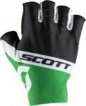 SCOTT RC TEAM SF Fahrradhandschuhe Handschuhe S Normal