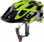 SCOTT Spunto Fahrradhelm Kinder Helme Einheitsgröße Normal