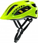 SCOTT Supra Plus Fahrradhelm Helme Einheitsgröße Normal