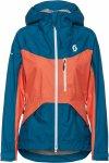 SCOTT Trail MTB Dryo 20 Fahrradjacke Damen Jacken XS Normal
