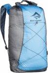 Sea to Summit Rucksack Dry Daypack Daypacks Einheitsgröße Normal