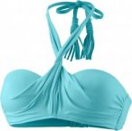 Seafolly Bikini Oberteil Damen Bikini Oberteile 34 Normal