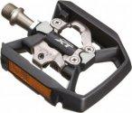 Shimano Deore XT Klickpedale Fahrradteile Einheitsgröße Normal