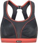 Shock Absorber ULTIMATE RUN BH Damen Sport-BHs 95 / C Normal