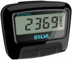 SILVA Ex Distance Schrittzähler Fitness Tracker Einheitsgröße Normal