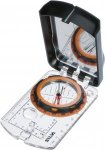 SILVA Expedition S Kompass Navigationsgeräte Einheitsgröße Normal