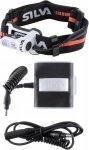 SILVA Trail Runner 3 Stirnlampe LED Stirnlampen Einheitsgröße Normal