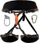 SKYLOTEC Kletterset Klettersteigsets & Gurte XS/M Normal