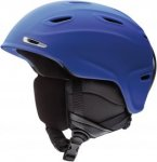 Smith Optics Aspect Skihelm Helme L Normal