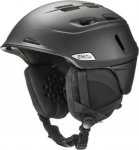 Smith Optics CAMBER Skihelm Damen Helme 63-67 Normal