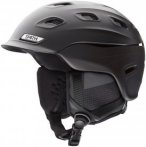 Smith Optics Vantage Skihelm Helme 51-55 Normal