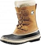 Sorel 1964 Pac 2 Winterschuhe Damen Wanderschuhe 38 Normal