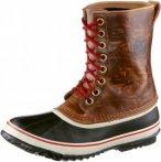 Sorel 1964 Premium T WL Boots Herren Boots & Stiefel 42 Normal