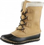 Sorel Caribou Slim Winterschuhe Damen Wanderschuhe 37 1/2 Normal