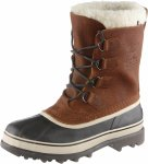 Sorel Caribou Wool Winterschuhe Herren Boots & Stiefel 47 Normal