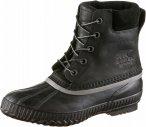 Sorel CHEYANNE II Winterschuhe Herren Boots & Stiefel 43 Normal