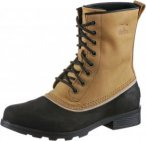 Sorel Emelie 1964 Winterschuhe Damen Wanderschuhe 40 Normal