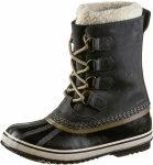 Sorel Pac 2 Winterschuhe Damen Boots & Stiefel 40 Normal