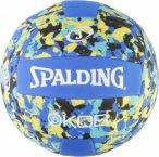 Spalding Beachvolleyball Volleybälle 5 Normal