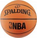 Spalding NBA Miniball Basketbälle 1 Normal